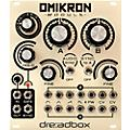 Dreadbox Omikron Module thumbnail
