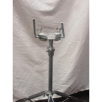 TAMA Omnisphere Percussion Stand