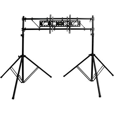 On-Stage On- Stage Truss Mount System w/Tilt