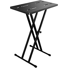 On-Stage On-Stage Utility Tray for X-style Keyboard Stands