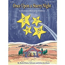 Daybreak Music Once Upon a Starry Night REPRO PAK Composed by John Jacobson