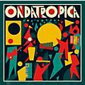 Alliance Ondatrópica - Ondatropica thumbnail