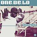 Alliance One Be Lo (Binary Star) - S.O.N.O.G.R.A.M. thumbnail