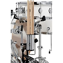 DW One Beat Stick Holder