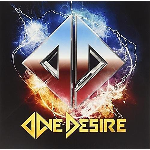 Alliance One Desire - One Desire