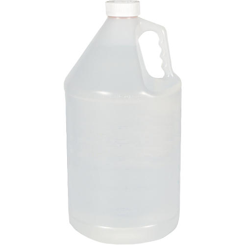 Lighting One Gallon Fog Juice