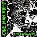 Alliance One Man Army - She's An Alarm thumbnail