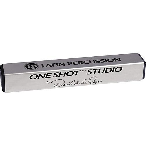 LP One Shot Studio Shaker