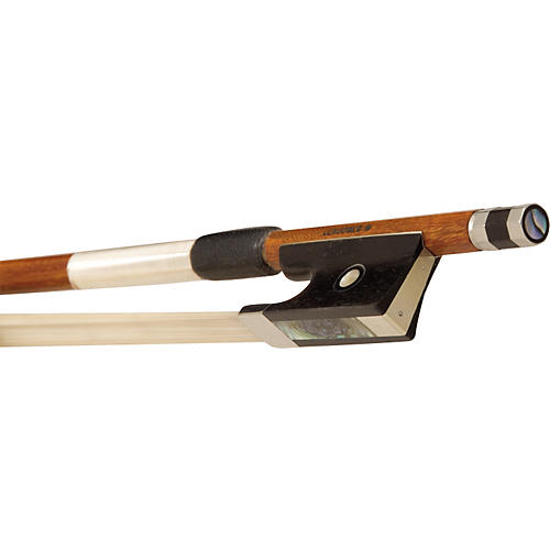Londoner Bows One Star Violin Bow Round Full Size
