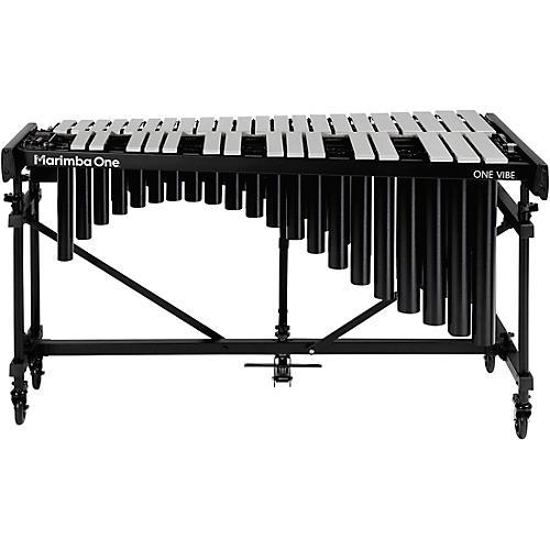 Marimba One One Vibe A440 Vibraphone