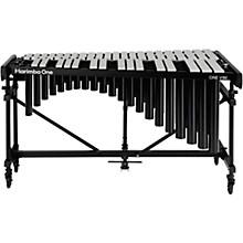 Marimba One One Vibe Vibraphone