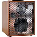 Acus Sound Engineering One for Strings 5T 50W 1x5 Acoustic Guitar Combo Amp thumbnail