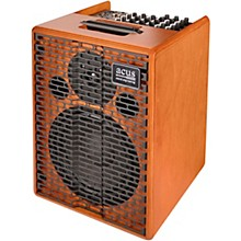Acus Sound Engineering One for Strings 8 200W 1x8 Acoustic Guitar Combo Amp