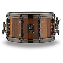 Open Box SONOR One of a Kind Mango Edition Maple/Beech/Maple Snare Drum
