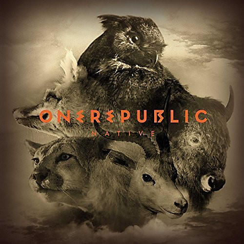 Alliance OneRepublic - Native