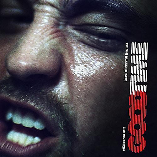 Alliance Oneohtrix Point Never - Good Time - O.s.t.