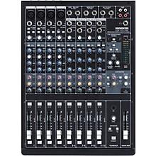 Open BoxMackie Onyx 1220i Firewire Mixer