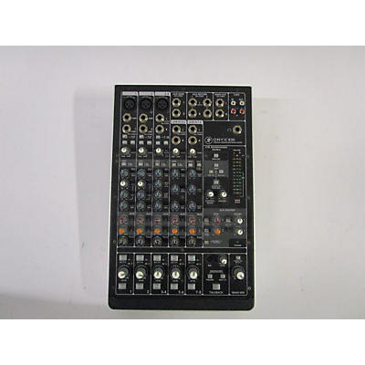 Mackie Onyx 820i Digital Mixer