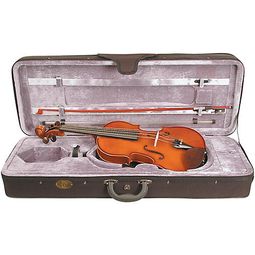 Open Box Stentor 1038 Student I Series Viola Outfit