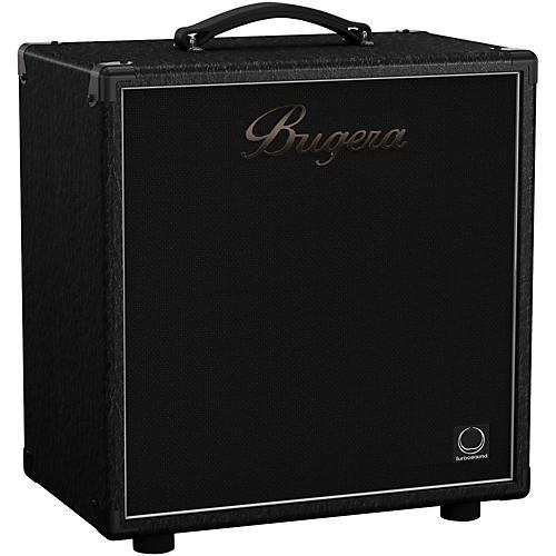 Open Box Bugera 112TS 80W 1x12 Guitar Speaker Cabinet