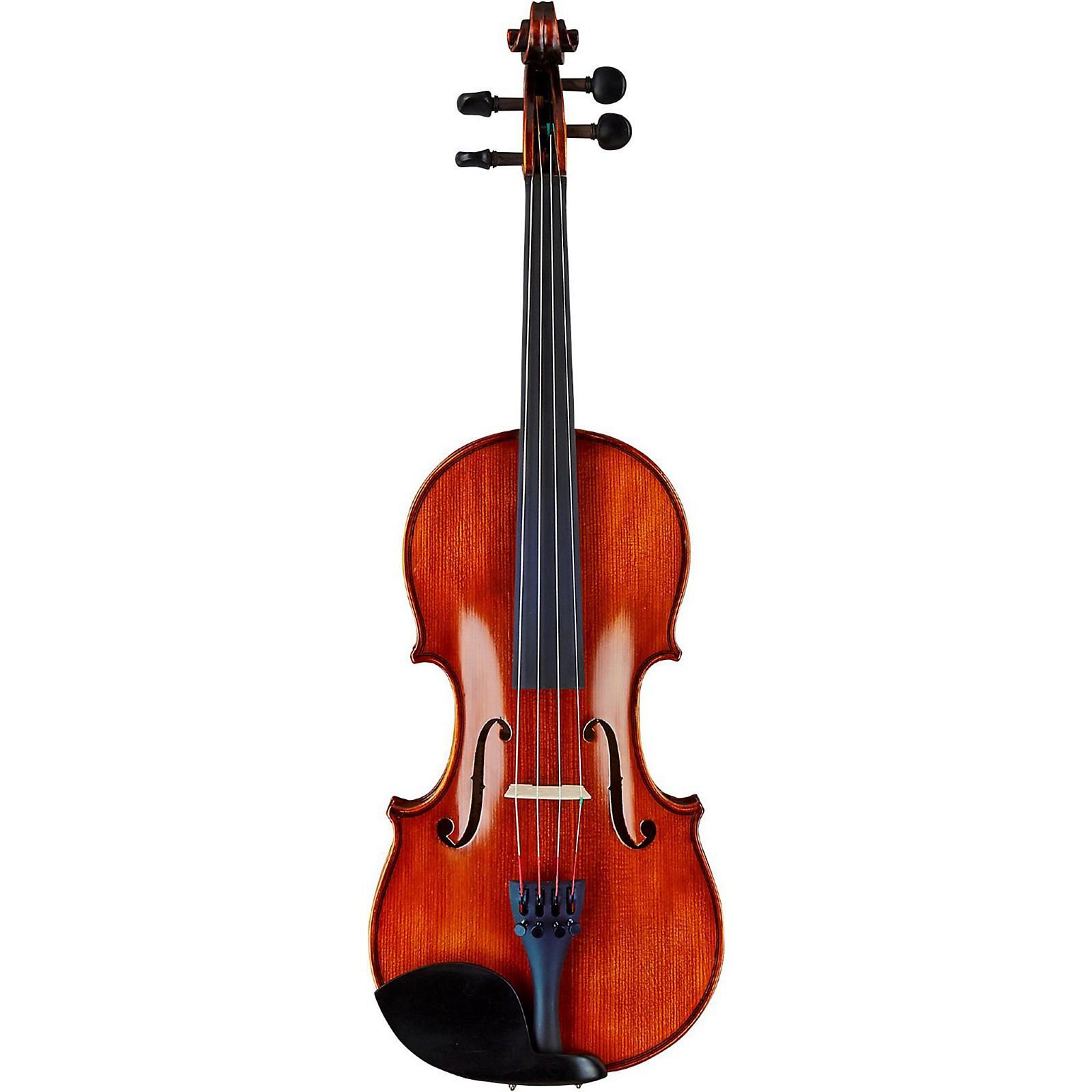 Open Box Knilling 114VN Sebastian London Artist Violin Outfit