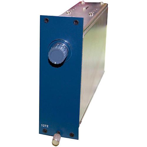 Open Box BAE 1272 Module