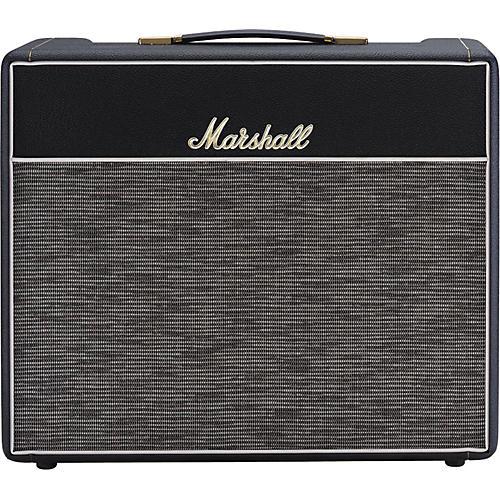 Open Box Marshall 1974X Handwired 18W 1x12 Combo Amp