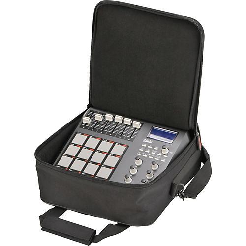 Open Box SKB 1SKB-UB1212 Universal Equipment/Mixer Bag, 12