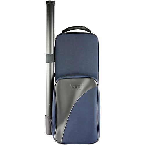 Open Box Bam 2001S Trekking Violin Case