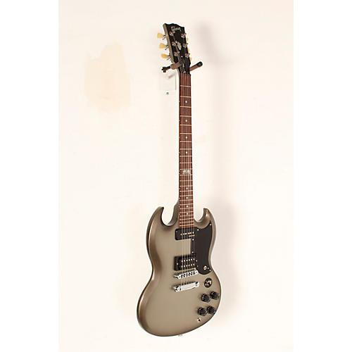 Open Box Gibson 2014 SG Futura Electric Guitar