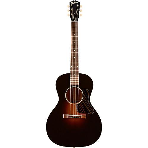 Open Box Gibson 2016 1932 L-00 True Vintage Acoustic Guitar