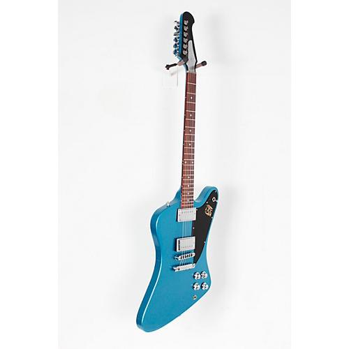 Open Box Gibson 2017 Firebird Studio HP Electric Guitar