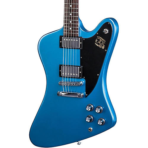 Open Box Gibson 2017 Firebird Studio T Electric Guitar