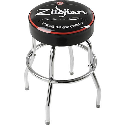 Open Box Zildjian 24 in. Barstool