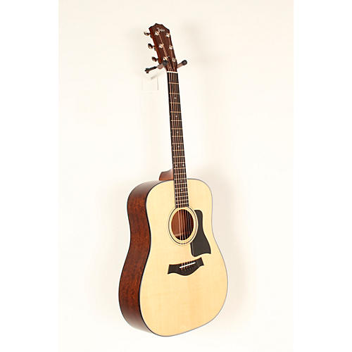 Open Box Taylor 300 Series 310 Dreadnought Acoustic Guitar