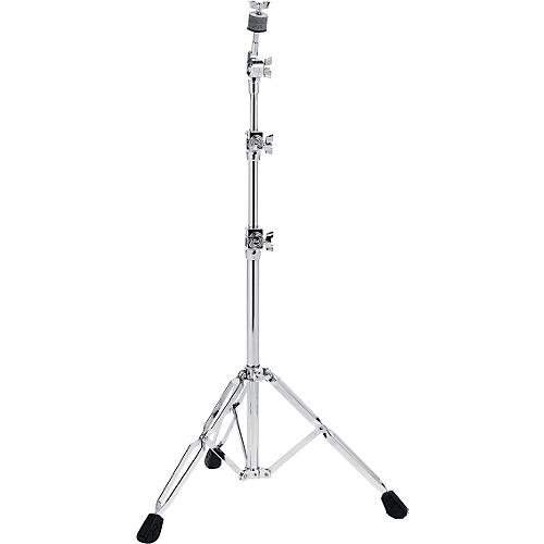Open Box DW 3000 Series Straight Cymbal Stand