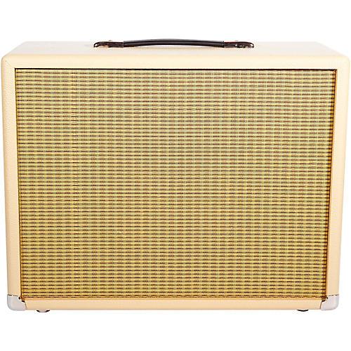 Open Box Milkman Sound 300W 1x12 Celestion Neo Bass Speaker Cabinet