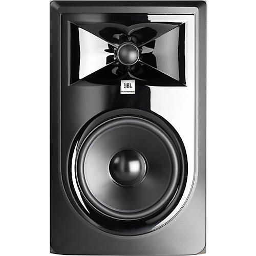 Open Box JBL 306P MKII 6-inch Powered Studio Monitor