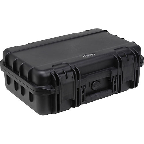 Open Box SKB 3I-1209-4B - Military Standard Waterproof Case