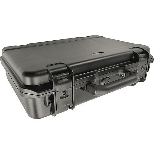 Open Box SKB 3i 1813 Equipment Case with Foam