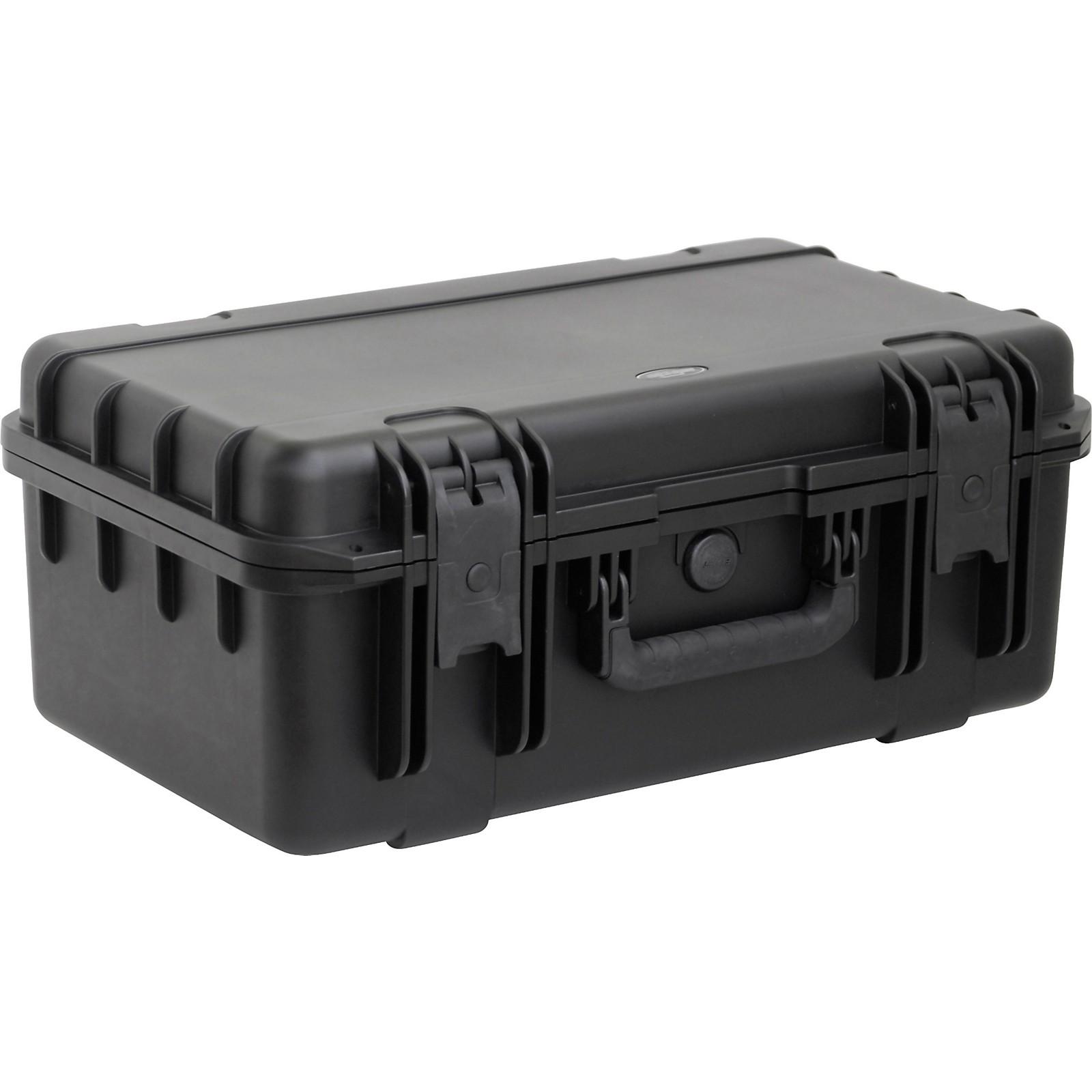 Open Box SKB 3i-2011-8B Military Standard Waterproof Case