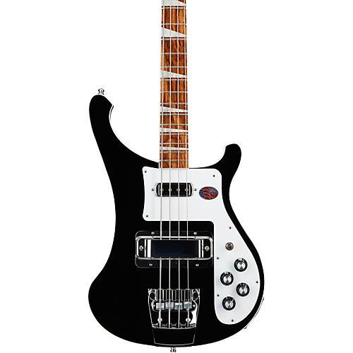 Open Box Rickenbacker 4003 Bass