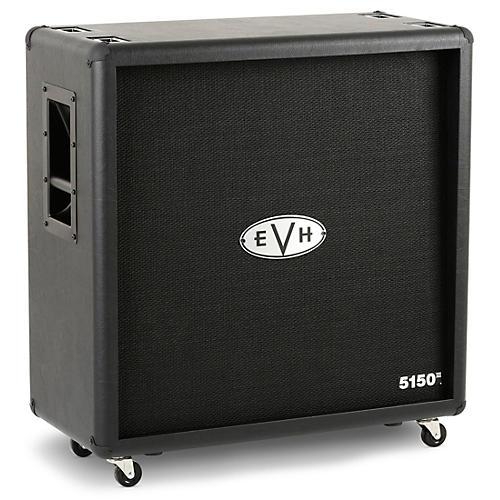 Open Box EVH 5150III 412 Guitar Extension Cabinet