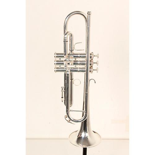 Open Box Conn 52BSP CONNstellation Series Bb Trumpet