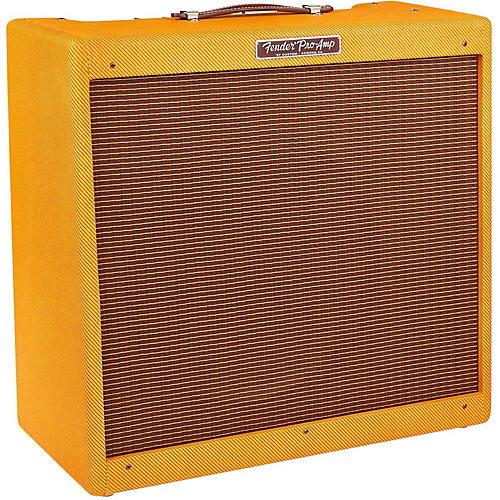 Open Box Fender '57 Custom Pro-Amp 26W 1x15 Tube Guitar Amp