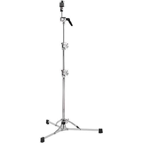 Open Box DW 6000 Series Flush Base Lightweight Cymbal Stand