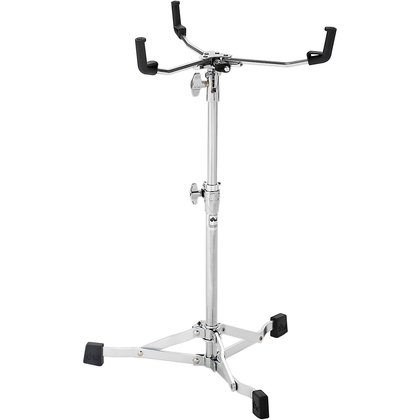 Open Box DW 6300 Ultralight Snare Drum Stand