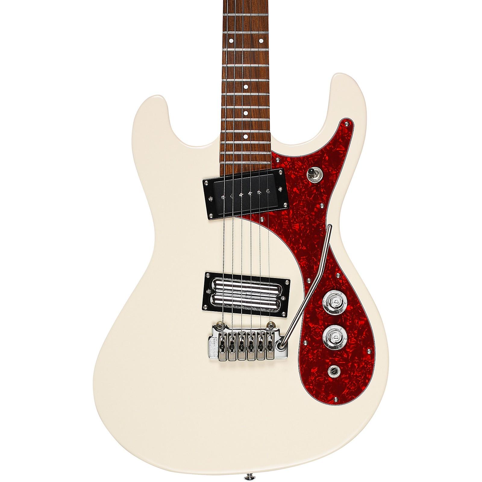 Open Box Danelectro 64XT Electric Guitar