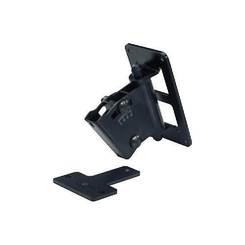 Open Box Genelec 8000-402B Adjustable Wall Mount for 8000 Series Studio Monitors