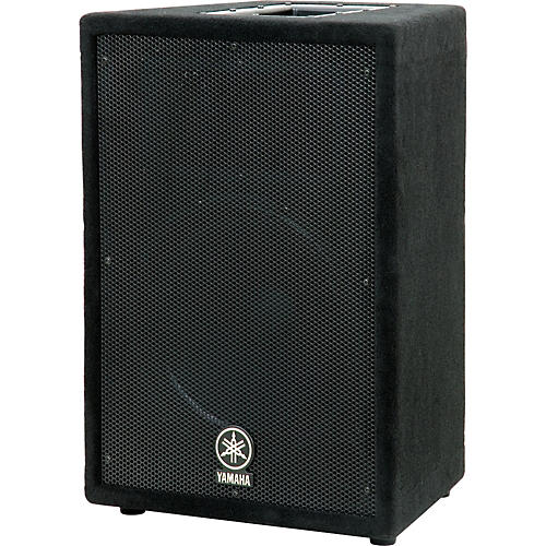 Open Box Yamaha A12 12 in. 2-Way Passive Loudspeaker